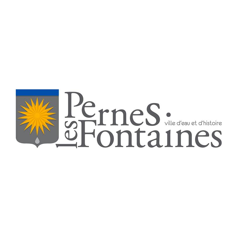 Le Centre Culturel des Augustins | La Médiathèque | Ville de Pernes ...