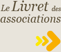 Le livret des associations