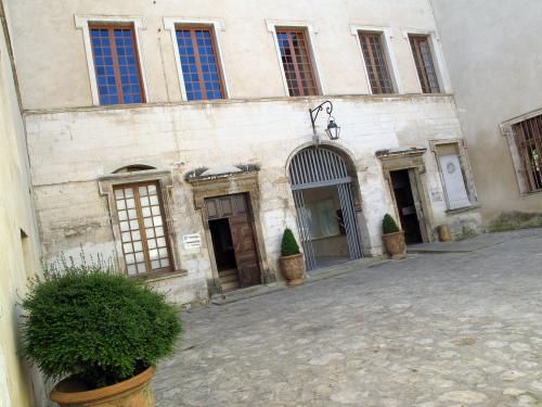 Démarches administratives | Ville de Pernes les Fontaines | Vaucluse ...