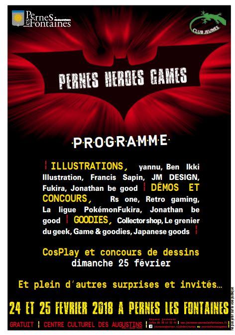 fly pernes heroes games.JPG