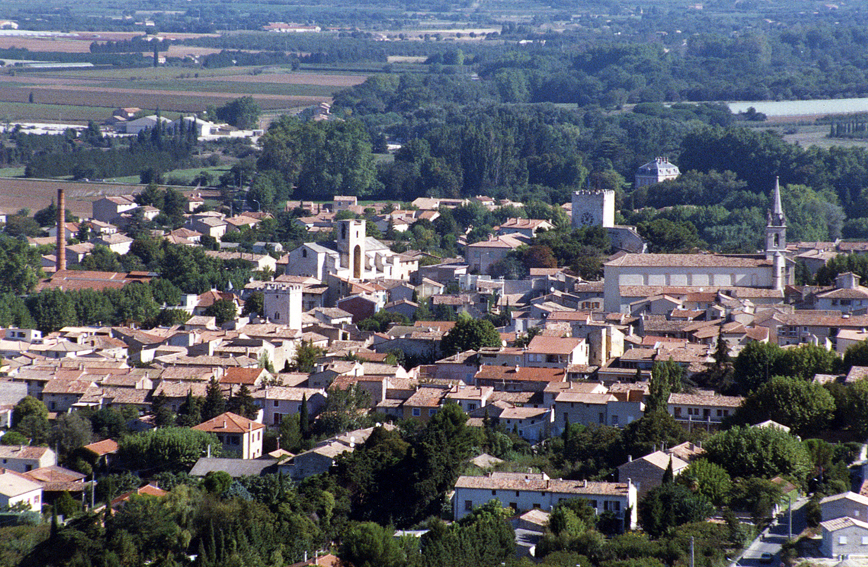 Plan Local DUrbanisme  Habitat Et Urbanisme  Ville De Pernes Les