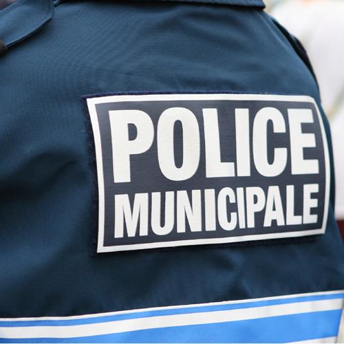 La Police Municipale  La Police Municipale  Ville De Pernes Les