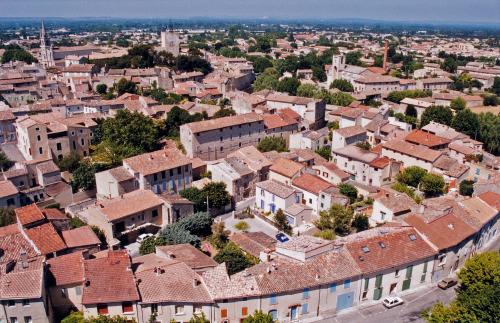 Vivre à Pernes | Ville de Pernes les Fontaines | Vaucluse | Provence ...