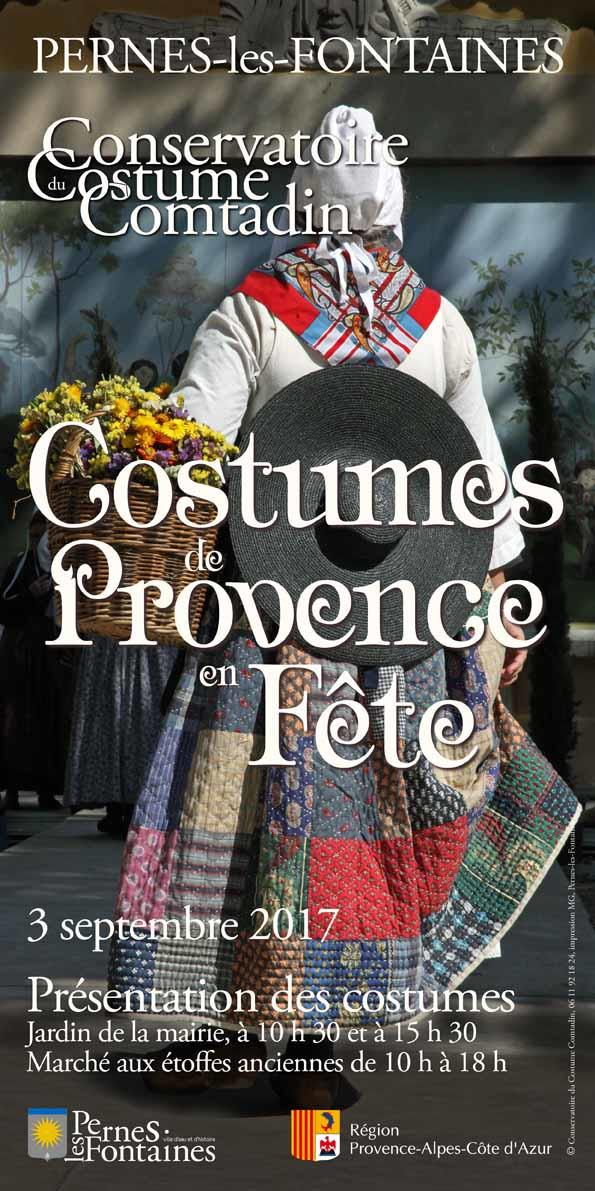 Agenda  Ville De Pernes Les Fontaines  Vaucluse  ProvenceAlpes