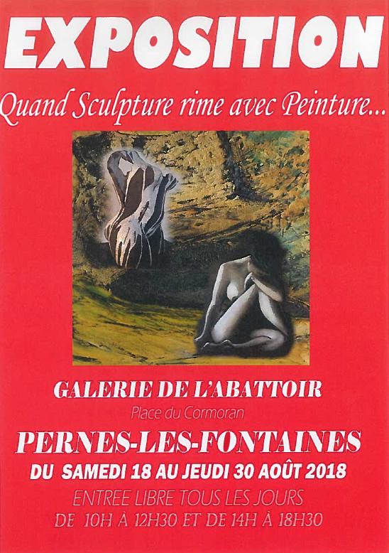 Femeie de intalnire Pernes Les Fontaines