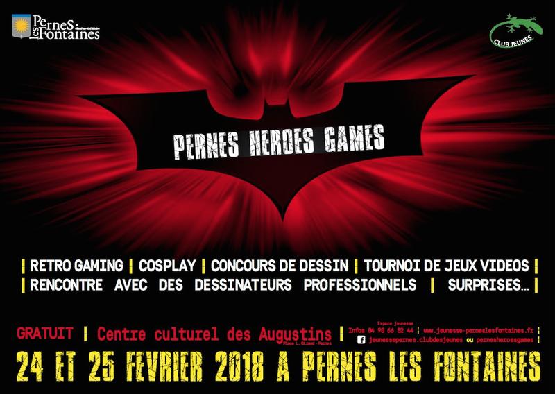 heroes_800x600.png