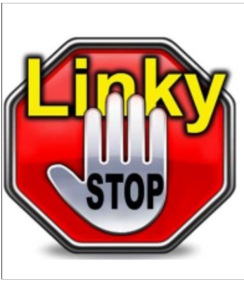 Le compteur Linky : pas le bienvenu à Pernes les Fontaines ...